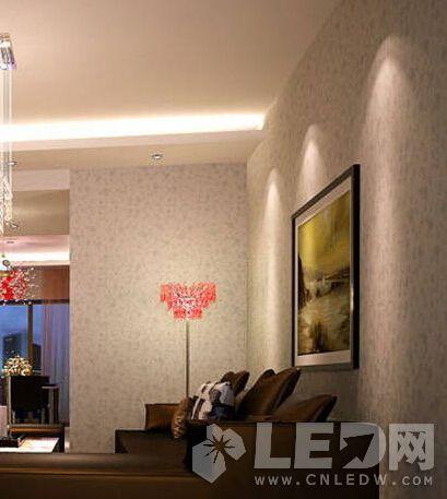 科普:LED射灯和LED筒灯 傻傻分不清?