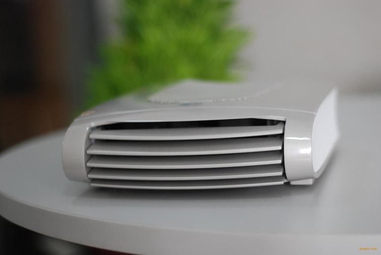 空气净化器真的有用吗 如何选择和使用空气净化器
