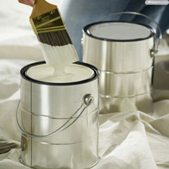 什么乳胶漆好 乳胶漆施工工艺详解