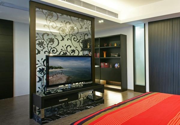 墙面材料有哪些 墙面装修材料大全分享