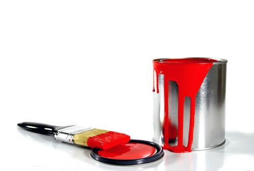 油漆的危害 油漆对人体有什么样的影响