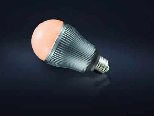 节能灯销量下降 未来或被LED照明取代