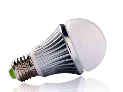 生产流程自动化成趋势 LED照明企业如何顺势突围