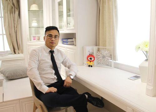皮阿诺杨文根:未来将超大家居方向发展