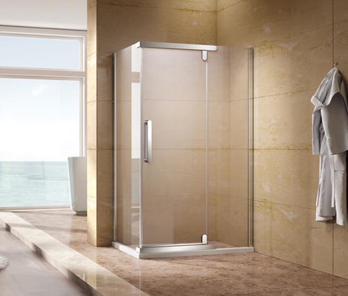 淋浴房十大品牌企业的发展根基:不忘初心