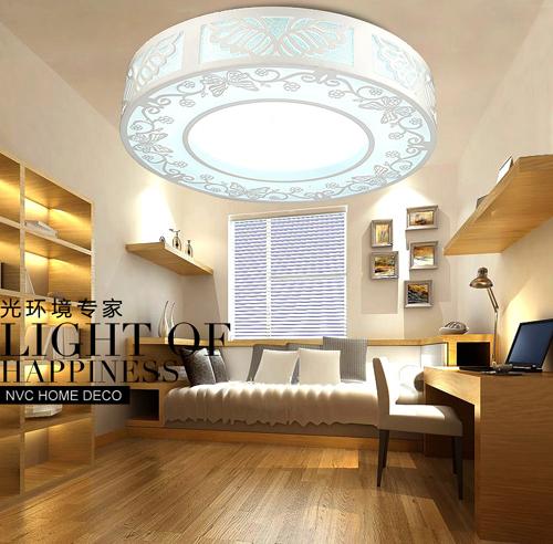 """雷士照明推出新品 彰显出""""光环境专家""""的品牌定位"""