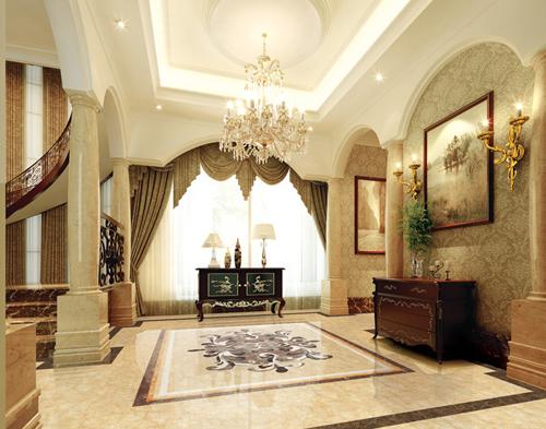 金舵瓷砖贵吗?高品质的瓷砖怎么选最好?