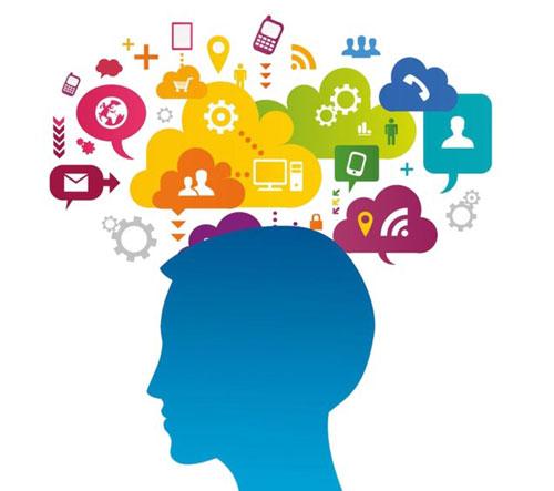 涂料企业需掌握互联网思维 时刻更新发展观念