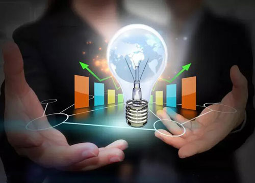 11件事 LED行业到底发生了哪些大事件?
