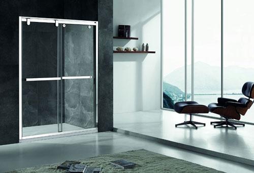 让淋浴房产品回归本源 才是淋浴房企业的发展之路