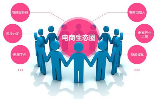 进军电商领域 空气能企业需组建电商团队