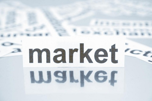 市场随时会变脸 灶具企业需适应这个大环境!