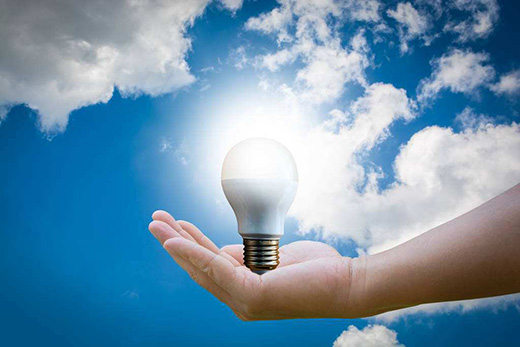 """盘点九大技术创新打破LED行业""""天花板"""""""