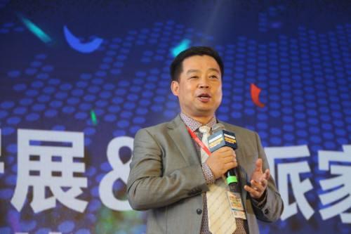 汪林朋:三大层面影响2018年中国家居业发展