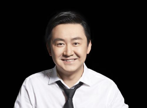 王小川:希望每年拿下百度2%-3%搜索份额