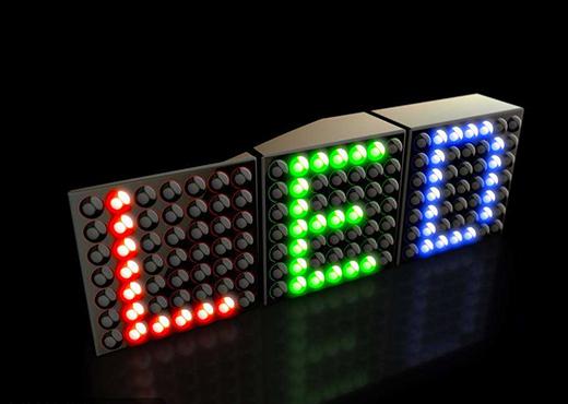 市场潜力巨大 中台厂商加大Mini LED发展步伐
