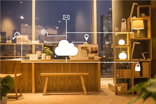 智能家居想要实现落地推广,要从产品和用户两处入手