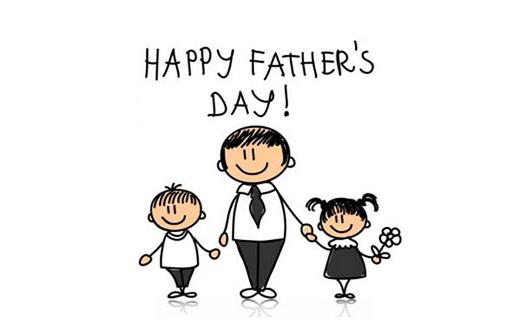 """父爱如山 索菲亚智能锁造就""""父亲般""""的安全感"""