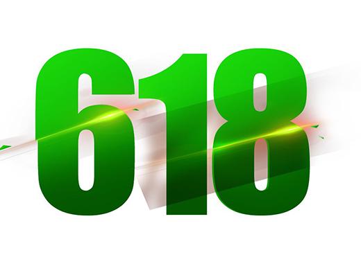 618最终战!苹果、华为依旧强势,联想竟成最大赢家,3分钟破亿