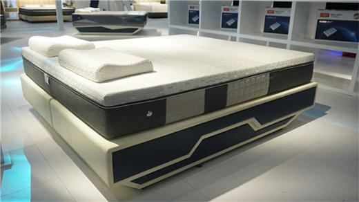 消费者需求升级 解密床垫领军企业喜临门的应对之道