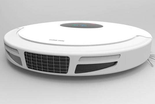 吸尘器市场困于低端竞争还是结构调整?