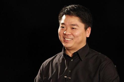 刘强东:对未来的投资和信心从未改变