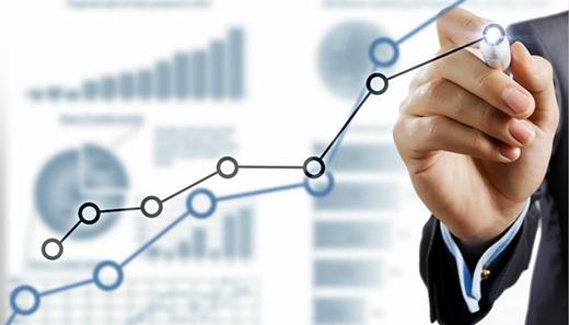 4%只是一个信号 家居企业两极分化趋势隐现