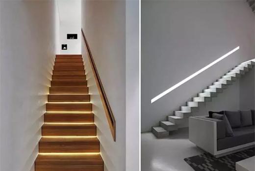 抛开照明技术,回到以人为本的层面来谈家居照明设计