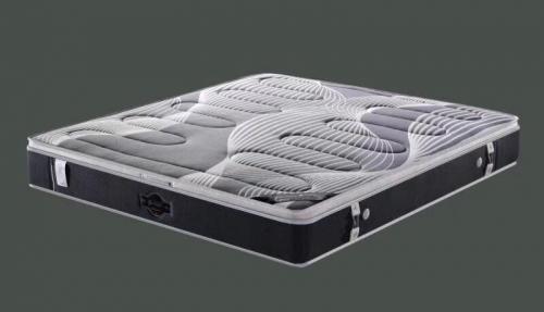 一家乐名品床垫,带您超越平凡,体验尊尚