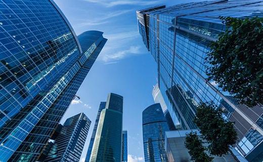 今年第三季度南京新房上市量增多 二手房成交量回暖