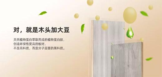 """福庆无醛添加生态板,给孩子一个""""安醛""""的家"""
