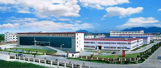 奋战24年 这家年营收90亿的建材企业终于上市了!