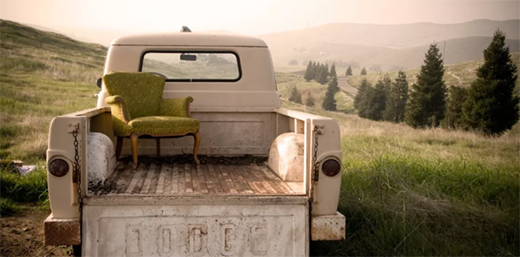 洛克可门窗:让视野更宽阔,生活更无束!