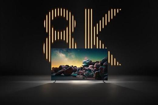 电视市场2019四大变化和2020六大看点