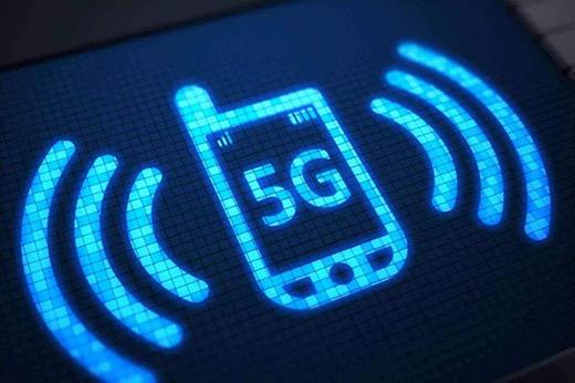 出货量三年连跌 两月出超千万的5G手机能否挽救行业?