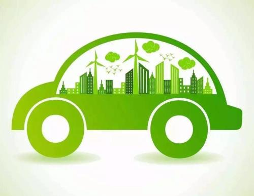 """新能源汽车何时有能力迈过""""补贴坎""""?"""