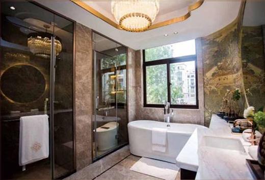 洗热水澡前先给热水杀菌,做好这3步可消灭99.9%的细菌