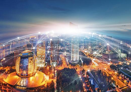 哥曼尼智能照明 以智能科技赋予生活轻奢质感