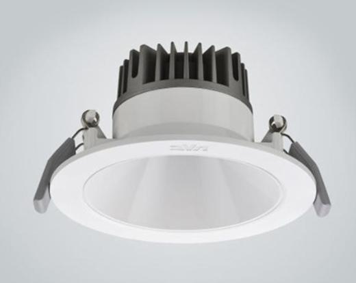 雷士照明筒灯抽检合格背后:对极致产品的追求是品牌成长的基石