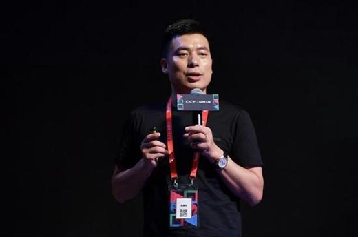传暴风TV CEO刘耀平已加盟小米电视