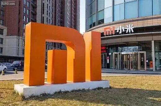 小米、三星、OPPO和Vivo已在印度恢复手机生产