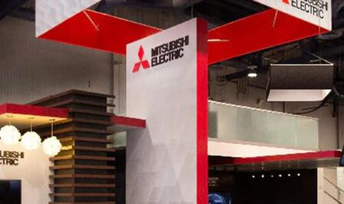 三菱电机放弃液晶面板业务 2022年停止生产相关模组