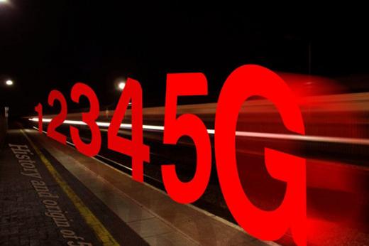 三大运营商加速关闭2G、3G网络:降低运营成本、敦促用户转向5G