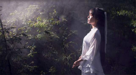 穿过裕轩门窗的自然风,带你逃离水泥森林