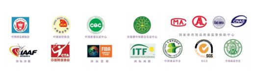 远洋环保塑胶跑道:校园防疫,健康运动同行