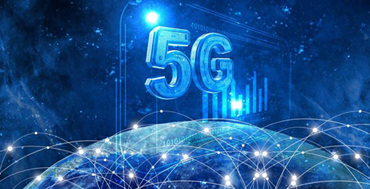 5G用户年内或可突破1亿vivo、华为等增加5G终端比重