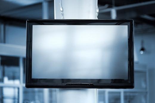LCD面板疯涨30%,LG面板停产计划延后一年