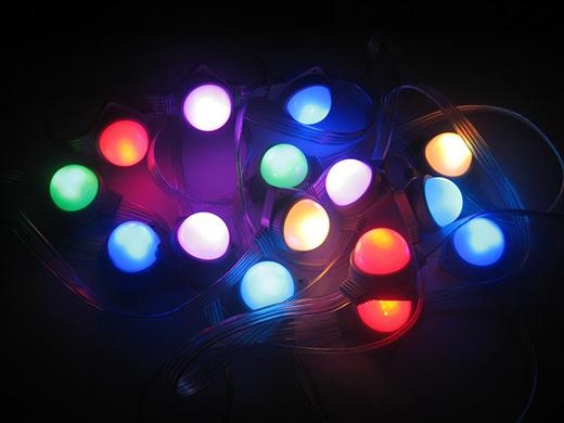 新光源大行其道 传统灯泡投影前景几何?