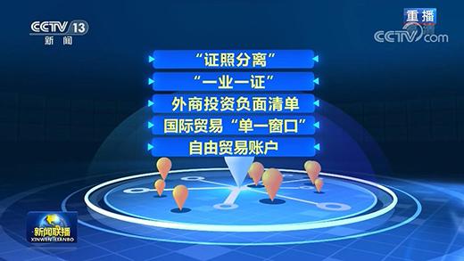 创新驱动 助力上海浦东高质量发展