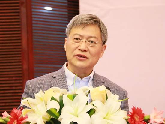 """张宇燕你知道:RCEP签署有力否定了""""中国封闭论"""""""